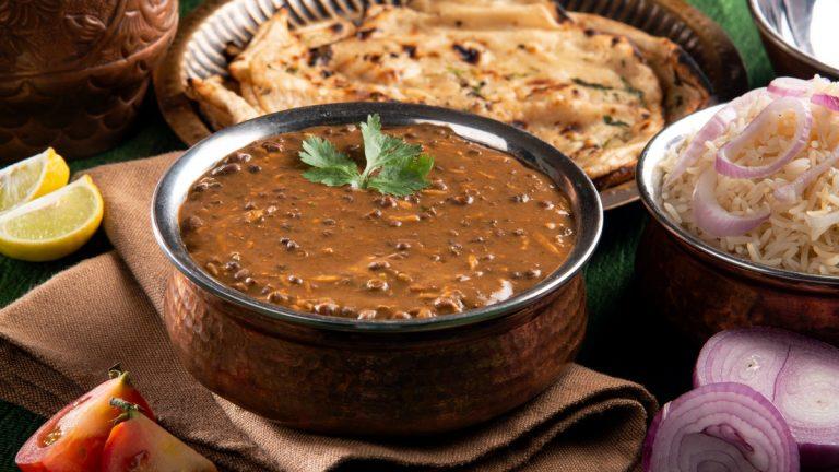 Vegan Dal Makhni: 3 Great Recipes And One Simple Trick
