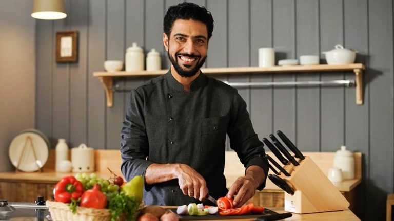 5 Traditional Punjabi Recipes From Chef Ranveer Brar
