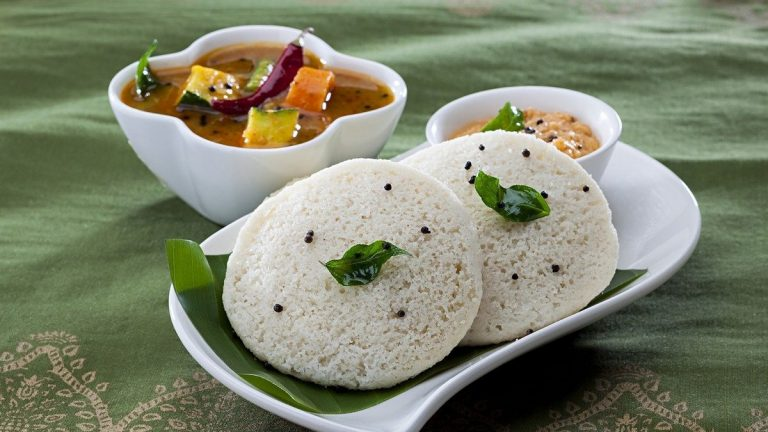 Chefs' Secret To Making Perfect Idli At Home: Complete Recipe