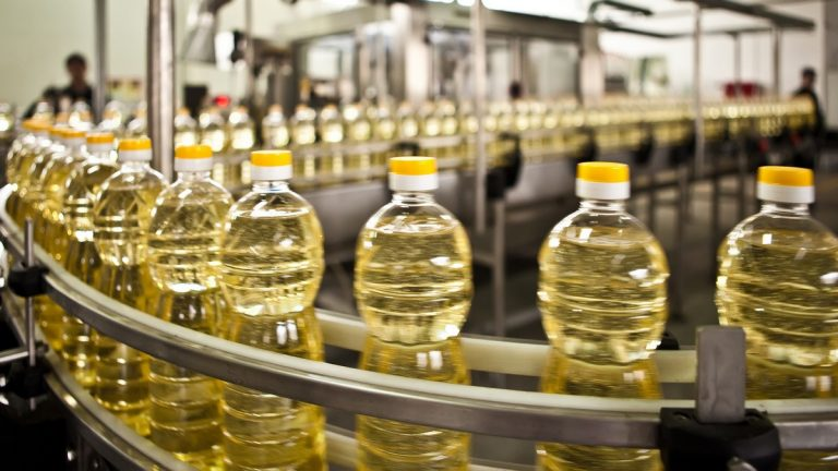 Why I Stopped Using Refined Cooking Oil