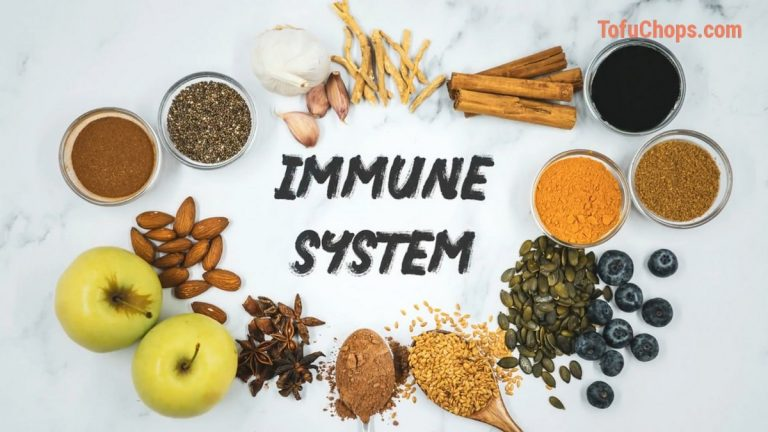 10 Herbs And Spices That Boost Our Immune System